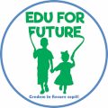Edu For Future After School